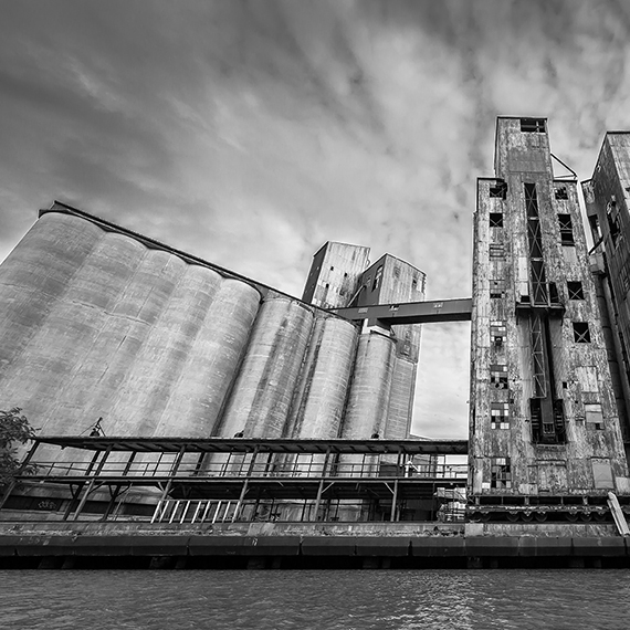 100 Silo Infared_web