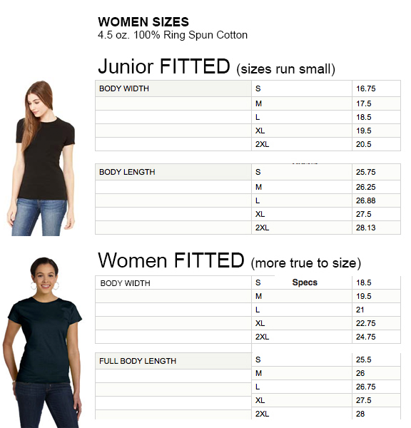 Junior-WomenSizes_crew