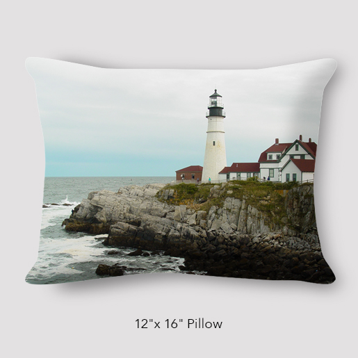 inspired-buffalo_ron_zerkowski_12x16_lighthouse_rocks_pillow