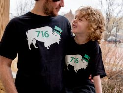 716 Leprechaun
