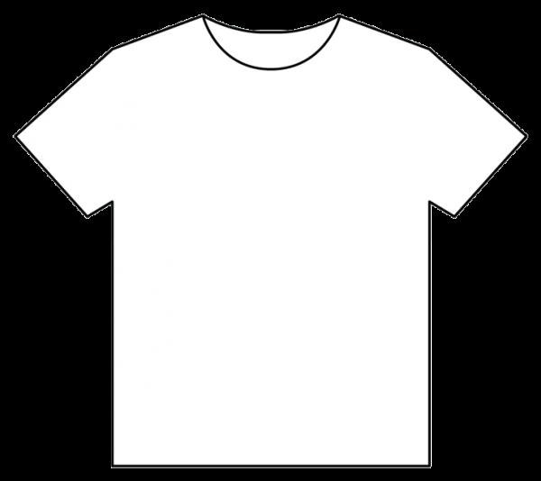 Toddler Boy T-Shirt White Custom - Inspired Buffalo