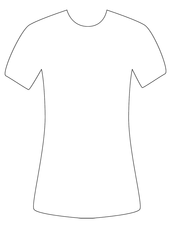 Women's T-Shirt Custom White - Inspired Buffalo