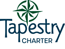 Tapestry Community Association